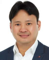 TIM NGO / RE/MAX 3000 Ahuntsic-Cartierville--Saint-Laurent (Montréal)