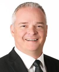 STEPHAN CLOUTIER, RE/MAX 1er CHOIX