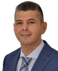 GEORGES EL-HAGE, RE/MAX ACTION