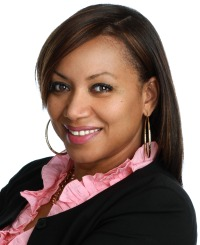 CARLINE AUDAIN, RE/MAX IMMOBILIA