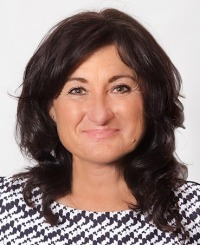 NATHALIE GELINAS, RE/MAX IMMO-CONTACT