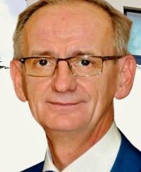 ZBIGNIEW PAUL WASILEWSKI, RE/MAX PERFORMANCE