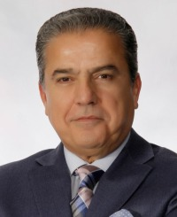 JOE ABOU CHEDID / RE/MAX 3000 Ahuntsic-Cartierville (Montréal)
