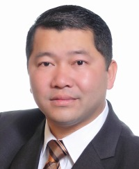 QUANG VINH THUY LE / RE/MAX EXCELLENCE Anjou