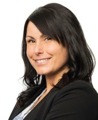 JADE LAFLEUR RIENDEAU, RE/MAX IMAGINE