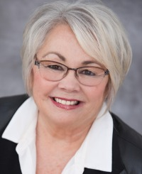 DENISE ANCTIL, RE/MAX EVOLUTION
