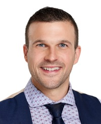 FRANCOIS TREMBLAY / RE/MAX DYNAMIQUE Verdun