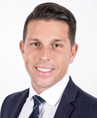 MARC-ÉTIENNE LAMBERT / RE/MAX IMMO-CONTACT Duvernay (Laval)