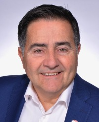 ANTONIO BOIARDI / RE/MAX IMMO-CONTACT Duvernay (Laval)