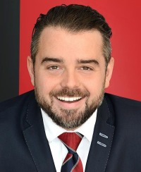 SEBASTIEN SPERANO INC., RE/MAX 2001