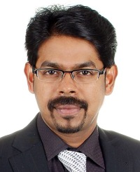 KANTHAN VILVARATNAM / RE/MAX 3000 Ahuntsic-Cartierville--Saint-Laurent (Montréal)