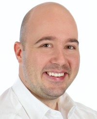ALEXANDRE BOUCHER, RE/MAX INVEST.
