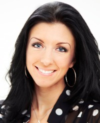 VERONIQUE DUCHESNE, RE/MAX T.M.S.
