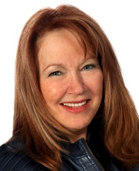 JOANNE LACROIX, RE/MAX DIRECT