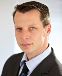 MICHAEL FINLAY / RE/MAX ROYAL (JORDAN) Pincourt