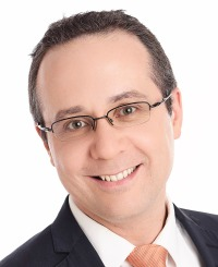 SEBASTIEN BOURGAULT, RE/MAX AVANTAGES