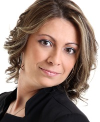 ANDREA SITTA / RE/MAX ACTION Westmount