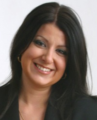 ANOUK LECOMPTE, RE/MAX DU CARTIER