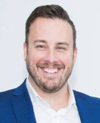 ERIC LEVESQUE, RE/MAX EXCELLENCE