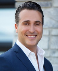 JONATHAN D'AUTEUIL INC., RE/MAX 2000