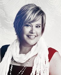 CLAUDINE PELLETIER / RE/MAX BONJOUR Mirabel