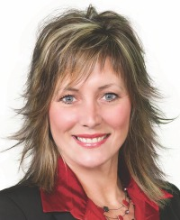 JOSEE HAMEL / RE/MAX SIGNATURE Boucherville