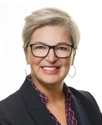 NATHALIE HEBERT, RE/MAX D'ICI