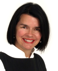 LUCIE COITEUX, RE/MAX DIRECT