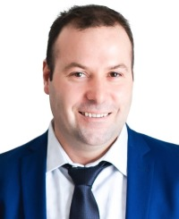 BRUNO LARIVIERE, RE/MAX DIRECT