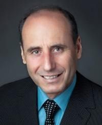 ISSA HADDAD, RE/MAX DU CARTIER