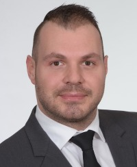 FABIO CHIMIENTI, RE/MAX EXCELLENCE