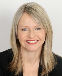 CHRISTIANE PILON / RE/MAX T.M.S. Sainte-Thérèse