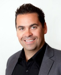 MARC TARDIF, RE/MAX D'ICI
