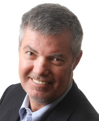 WILLIAM LOEWEN / RE/MAX ROYAL (JORDAN) Vaudreuil-Dorion