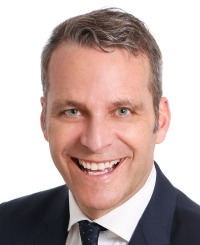 MARTIN BLANCHET, RE/MAX AVANTAGES