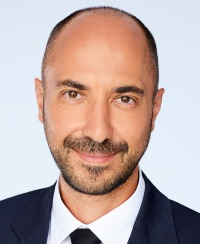 GABRIEL DUAULT, RE/MAX DU CARTIER