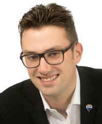 JORDAN CORBER / RE/MAX ROYAL (JORDAN) Pointe-Claire