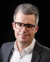 SEBASTIEN BEAULAC, RE/MAX PLATINE