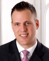 JIMMY ARSENEAULT / RE/MAX VISION Gatineau