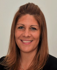MARIE-EVE BOILY, RE/MAX PLATINE