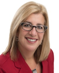 MONIQUE BOUCHER, RE/MAX T.M.S.