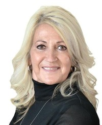 LOUISE BRASSARD, RE/MAX 1er CHOIX