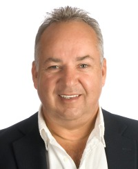RONALD CORMIER / RE/MAX ALLIANCE Saint-Léonard