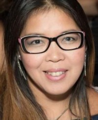 BAO ANH VU / RE/MAX ALLIANCE Saint-Léonard