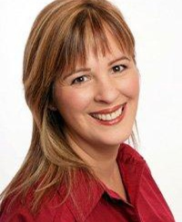 JOSEE ROY, RE/MAX T.M.S.