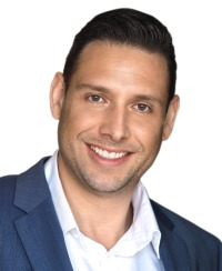 PASCAL BLAIS, RE/MAX CRYSTAL
