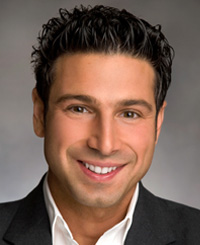 VINCENT DE VITO, RE/MAX IMMO-CONTACT