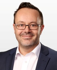 FRANCOIS DESOURDY, RE/MAX IMPACT