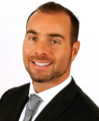 MICHEL CUERRIER, RE/MAX ROYAL (JORDAN)