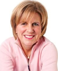 CHANTAL DEMERS / RE/MAX IMMO-CONTACT Duvernay (Laval)